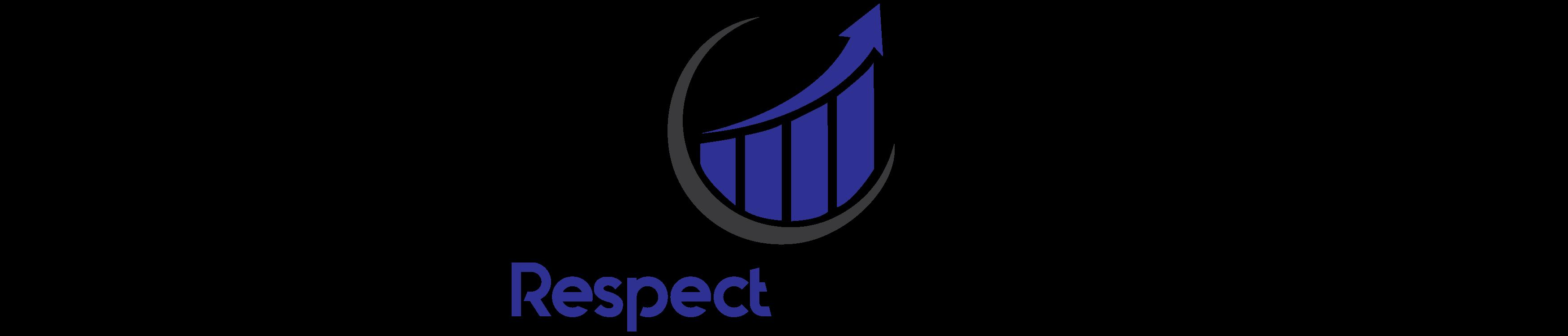 RespectStrategy